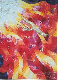 Pentecost_quilt